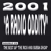 2001: A Radio Show