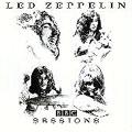 BBC Sessions [LP]