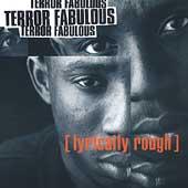 Lyrically Rough