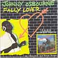 Fally Lover/Never Stop Fighting