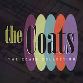 The Coats Collection