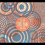 1969 [EP]