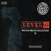 Ultimate Collection V.2