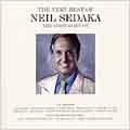 Show Goes On: The Very Best of Neil Sedaka