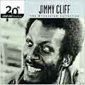The Millennium Collection : 20th Century Masters : The Best of Jimmy Cliff (Remaster)