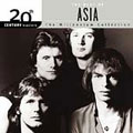 20th Century Masters: The Millennium Collection: The Best Of Asia
