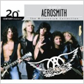 The Millennium Collection:20th Century Masters:Aerosmith (ECOPACK)