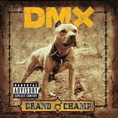 Grand Champ [PA]  [CD+DVD]