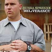 Deliverance [Edited]