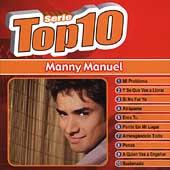 Serie Top 10