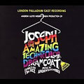 Joseph & The Amazing... [Slipcase]