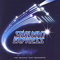 Starlight Express [Slipcase]
