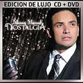 Nostalgia  [CD+DVD]