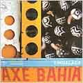 Axe Bahia: Timbalada