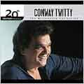 20th Century Masters: The Millennium Collection: The Best of Conway Twitty
