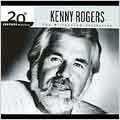 20th Century Masters: Millennium Collection: THe Besuto Of Kenny Rodgers