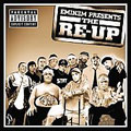 Eminem Presents The Re-Up<限定盤>