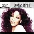 Best Of Donna Summer Vol. 2: 20th... [Digipak]