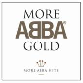 More ABBA Gold (Intl Ver.)