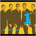 The Temptations: Number 1's [Remaster]