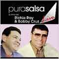 Pura Salsa Live