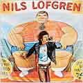 Nils Lofgren [Remaster]