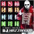 The Reggaeton Mixes Vol.2 (US)