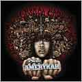 New Amerykah Part One:4th World War
