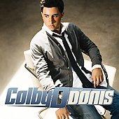 Colby O'Donis/Colby O (US) [B001129002]