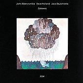 John Abercrombie/Gateway [1776212]