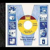 The Complete Motown Singles Vol.11A : 1971 (US)