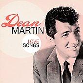 Love Songs (Intl Ver.)