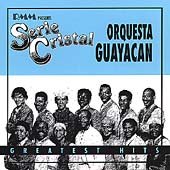 Serie Cristal - Greatest Hits