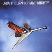 High & Mighty [Remaster]