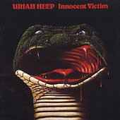 Innocent Victim [Remaster]