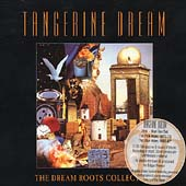 The Dream Roots Collection [Box]