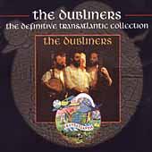 Definitive Transatlantic Collection