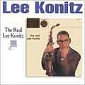 The Real Lee Konitz (32 Jazz)