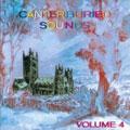 Canterburied Sounds Vol. 4