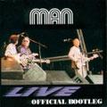 Live/Official Bootleg