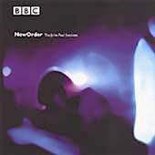 John Peel Sessions, The