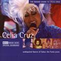 Rough Guide To Celia Cruz, The