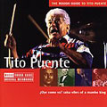 Rough Guide To Tito Puente, The