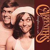 The Singles 1969-1981