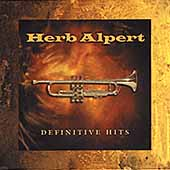 Definitive Hits CD