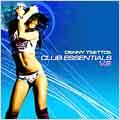 Club Essentials Vol. 2 [8/7]