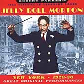 New York 1928-1930: Great Original Performances