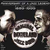 Anniversary Of A Jazz Legend