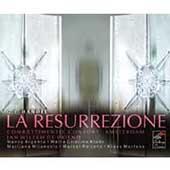Handel: (La) Resurrezione