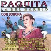 Con Sonora